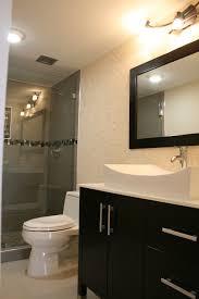 bathroom archives u2014 page 2 of 2 u2014 miami general contractor