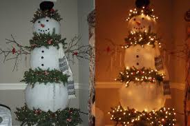38 diy christmas tree ideas diy cozy home