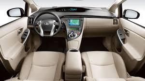 future cars inside 2015 toyota prius interiors cars pinterest toyota prius