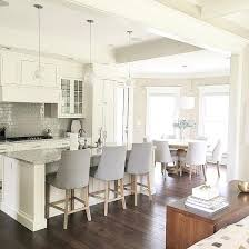 pictures of beautiful homes interior beautiful homes of instagram home bunch interior design ideas