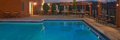 Oklahoma wild swimming images Oklahoma city hotel amenities things to do jpg