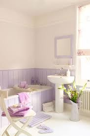 lavender bathroom ideas 16 best bathroom ideas images on room home and