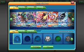 tcg android pokémon tcg 2 50 0 for android