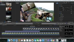 apple final cut pro x review u0026 rating pcmag com