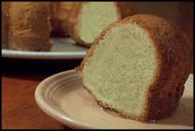 classic 7 up pound cake receta