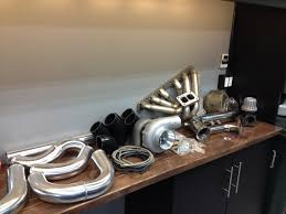 lexus is250 turbo kit for sale all new is300 turbo kit review clublexus lexus forum discussion
