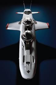 211 best ship boat submarine images on pinterest battleship