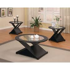 best place to buy coffee table best 16 of red round coffee tables