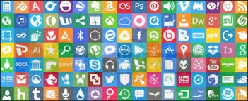 logiciel icone bureau pc astuces personnaliser l accueil de windows 8 avec ses propres