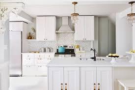 kitchen home design 40 best kitchen ideas decor and decorating ideas for kitchen design