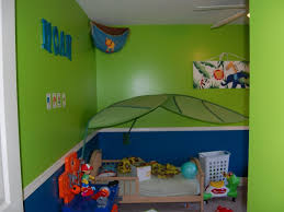 Painting Ideas For Kids Kids Room Decorating Your Design A House With Cool Ideal