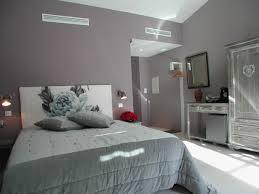 chambre gris chambre grise et blanche idées décoration intérieure farik us