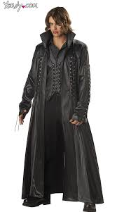 Vampiress Halloween Costumes Men U0027s Vampire Costume Lie Reason Pinning