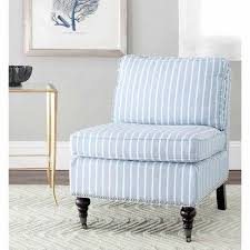living room ls walmart free shipping buy safavieh randy slipper chair multiple colors at