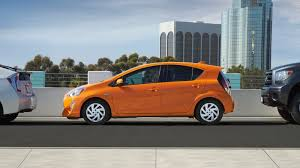 orange cars 2016 see this car it was designed by a woman cnn style