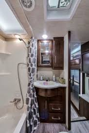 164 best cyclone toy hauler heartland rvs images on pinterest