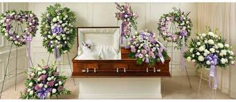 funeral arrangement flower arrangements at funerals regularlink