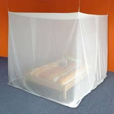 Bed Canopies Emf Bed Canopies Protect Your Family From Emf Pollution