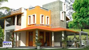 modern two story house plans 50 luxury images of modern two story house plans in sri lanka home