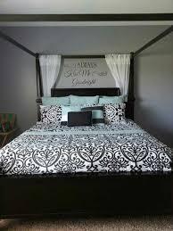 chambre a coucher gris et 16 sources d inspiration design pour votre chambre à coucher