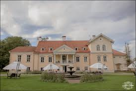 manor country club wedding weddings in estonia vihula manor country club and spa