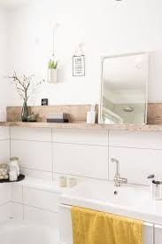 bathroom mirrors ideas 9 easy creative bathroom mirror ideas you need to see before