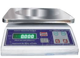 table top weighing scale price table top green model jpg