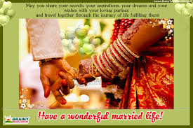wedding wishes hd photos marriage wishes quotes in language with hd