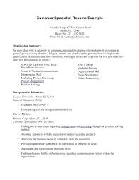 resume sample career objective for accounting fresh graduate