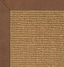 zerbino di cocco tappeto di cocco modificare una pelliccia