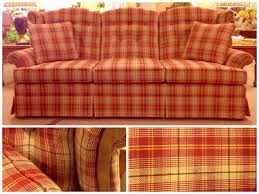 new early american sofa home decor color trends contemporary at