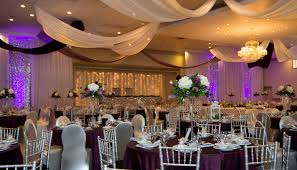 rent wedding decorations wedding wedding decorations and rentals