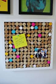 293 best diy pinboard images on pinterest cord cork boards and