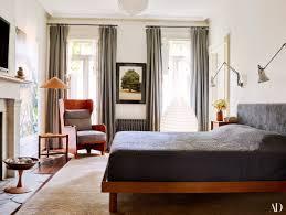 julianne moore house a look inside julianne moore s home architectural digest bedrooms