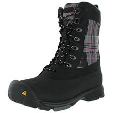 keen womens boots size 11 cheap hiking boots size 9 find hiking boots size 9 deals on line