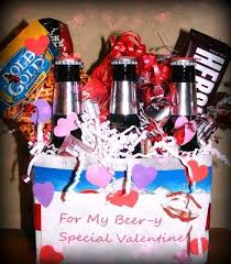 mens valentines gifts 0e8bab02aa7cadaee55f35f6d040ab3f jpg 351 400 pixels this and