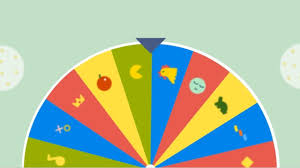 google birthday surprise spinner the best games and how to play