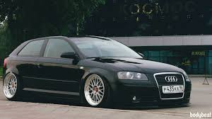 bagged lexus gs300 audi a3 8p mano automanas lt detail page mano automanas powered