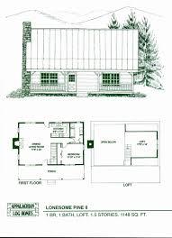 derksen 16 x 32 512 sq ft 1 bedroom factory finished cabin derksen cabin floor plans beautiful 17 derksen deluxe lofted barn