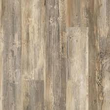 dark rustic wooden planks with rustic nails background rustic wood