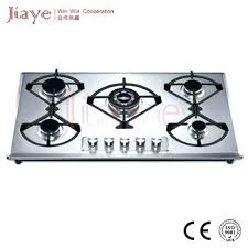 30 Inch 5 Burner Gas Cooktop Wolf Stove Reviews U2013 April Piluso Me