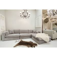 Designer Sectional Sofas by Best 25 L Shaped Sofa Ideas On Pinterest L Couch White L
