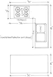 bathroom sink size guide sink size for 30 inch cabinet medium size of kitchen sink size guide