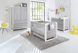 günstige babyzimmer kinderzimmer günstig kaufen mit günstige teppiche für