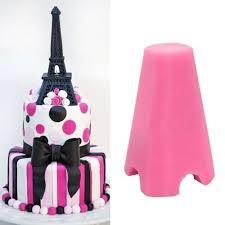 Cheap Eiffel Tower Decorations Online Get Cheap Eiffel Tower Decoration Mini Aliexpress Com