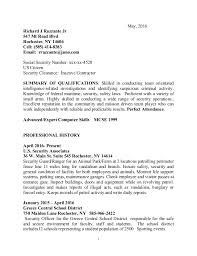 Resume Sample In Hong Kong   Resume Maker  Create professional