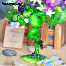 popular musical figurines buy cheap musical figurines lots from