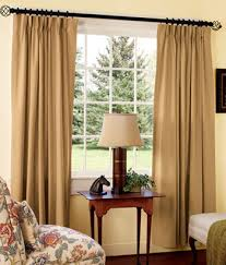 Button Top Curtains Modern Furniture Tab Top Curtains Designs Ideas 2012 Pictures
