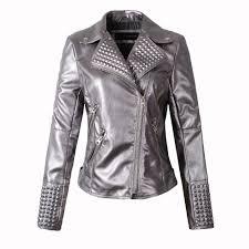 pink motorcycle jacket popular pink motorcycle jacket buy cheap pink motorcycle