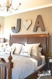 Best 25 Bed Decor Ideas Pinterest Modern Home Ideas